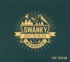 SWANKY OCEAN ACOUSTIX / THE OCEAN