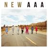 AAA(トリプル・エー) / NEW