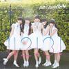 パクスプエラ / 1!2!3! [CD] [アルバム] [2016/05/25発売]