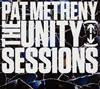 パット・メセニー / ユニティ・セッションズ