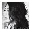 グレース・マーヤ / ラヴ・ソングス・フォー・ユー [SHM-CD] [アルバム] [2016/07/06発売]