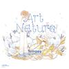 Tomggg / Art Nature [限定] [CD] [アルバム] [2016/05/25発売]