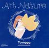 Tomggg / Art Nature [CD] [アルバム] [2016/05/25発売]