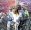 ベス・オートン / キッドスティックス [CD] [アルバム] [2016/06/01発売]