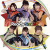 i☆Ris / Ready Smile!!