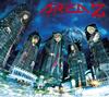 JAM Project / AREA Z [CD] [アルバム] [2016/06/29発売]