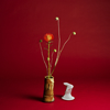 Seiho、ニュー・アルバム収録曲「The Vase」のミュージック・ビデオを公開