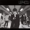 リア・ドウ / マイ・デイズ EP [CD] [シングル] [2016/04/27発売]