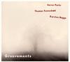 アーロン・パークス / グルーヴメンツ [デジパック仕様] [2CD] [限定] [CD] [アルバム] [2016/04/00発売]
