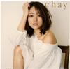 chay / それでしあわせ [CD] [シングル] [2016/05/25発売]