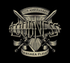 LOUDNESS / SAMSARA FLIGHT〜輪廻飛翔〜 [2CD+DVD] [限定] [CD] [アルバム] [2016/07/06発売]