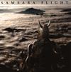 LOUDNESS / SAMSARA FLIGHT〜輪廻飛翔〜 [CD] [アルバム] [2016/07/06発売]