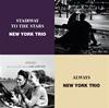 ニューヨーク・トリオ / 星へのきざはし / オールウェイズ [2CD] [CD] [アルバム] [2016/05/18発売]