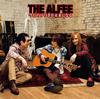 THE ALFEE / 今日のつづきが未来になる [CD] [シングル] [2016/05/25発売]