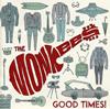 モンキーズ / グッド・タイムズ! [CD] [アルバム] [2016/06/22発売]