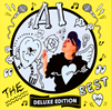 AI / THE BEST-DELUXE EDITION [2CD] [CD] [アルバム] [2016/05/04発売]