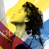 d-project / d-project with ZARD