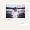 Campanella / PEASTA [CD] [アルバム] [2016/09/07発売]