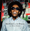 ボブ・マーリー&ザ・ウェイラーズ / ボブ・マーリー&ザ・ウェイラーズ・シングル・コレクション(1970-1973) [SHM-CD] [限定] [アルバム] [2016/06/08発売]