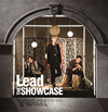 Lead / THE SHOWCASE