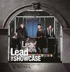 Lead / THE SHOWCASE [限定][廃盤]