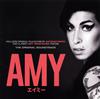 「AMY エイミー」オリジナル・サウンドトラック