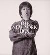KAI BAND&KAI YOSHIHIRO / THE NEW YORK BOX [7CD+DVD] [限定] [CD] [アルバム] [2016/06/29発売]