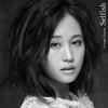 前田敦子 / Selfish(Type B) [CD+DVD]