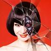 キノコホテル / マリアンヌの革命 [CD+DVD] [限定] [CD] [アルバム] [2016/07/27発売]