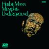 ハービー・マン / メンフィス・アンダーグラウンド [SHM-CD] [限定] [アルバム] [2016/06/29発売]