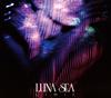 LUNA SEA / Limit [Blu-ray+CD] [SHM-CD] [限定] [シングル] [2016/06/22発売]