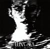 LUNA SEA / Limit [CD+DVD] [限定] [CD] [シングル] [2016/06/22発売]