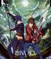 LUNA SEA / Limit [限定] [CD] [シングル] [2016/06/22発売]