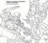 「機動戦士ガンダム サンダーボルト」オリジナル・サウンドトラック / 菊地成孔