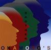 OKAMOTO'S / BROTHER [CD] [シングル] [2016/06/01発売]