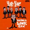 Yuji Ohno&Lupintic Six / YEAH!! YEAH!! [紙ジャケット仕様] [Blu-spec CD2] [アルバム] [2016/06/08発売]