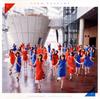 乃木坂46 / それぞれの椅子(type C) [CD+DVD]