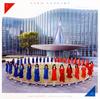 乃木坂46 / それぞれの椅子(type D) [CD+DVD]