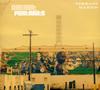 テラス・マーティン / ベルベット・ポートレイツ [デジパック仕様] [CD] [アルバム] [2016/04/10発売]
