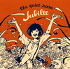 the quiet room / Jubilee