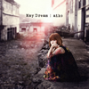 aiko / May Dream [CD] [アルバム] [2016/05/18発売]