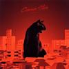 96猫 / Crimson Stain [CD+DVD] [限定]