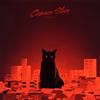 96猫 / Crimson Stain