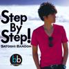 坂東慧 / Step By Step!