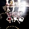 callme / Confession(Type-B) [CD+DVD] [CD] [シングル] [2016/06/29発売]