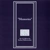 三枝成彰編曲による「哀しみのビートルズ」 ベルリンフィル12人のチェリストたち [Blu-spec CD2]