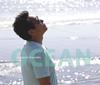 杉山清貴 / OCEAN [2CD+DVD] [限定]
