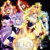 ワルキューレ / Walku:re Attack! [CD+DVD] [限定]
