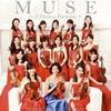 MUSE〜12 Precious Harmony〜 高嶋ちさ子(VN) 12人のヴァイオリニスト [CD] [アルバム] [2016/07/06発売]