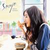 藤原さくら / Soup [CD+DVD] [限定] [CD] [シングル] [2016/06/08発売]